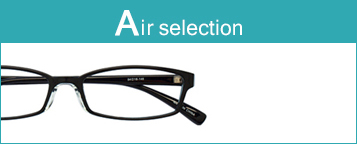 Air Selection