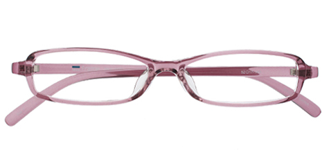 AirSelection Square Frame 0002 Light Purple