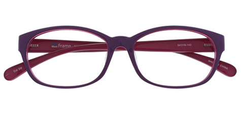 AirSelection Wellington Frame 0017 Lavender Strawberry