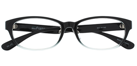 AirSelection Wellington Frame 0020 Black2