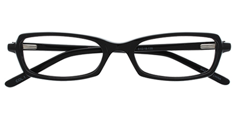CellSelection Square Frame 7001 Black