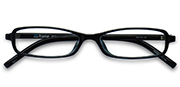 AirSelection Square Frame 0001 Black/