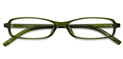 AirSelection Square Frame 0001 Green/