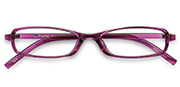 AirSelection Square Frame 0001 Purple/