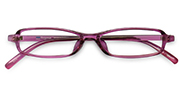 AirSelection Square Frame 0002 Purple