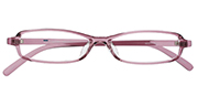 AirSelection Square Frame 0002 Light Purple/