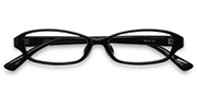 AirSelection Square Frame 0003 Black