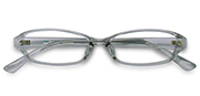 AirSelection Square Frame 0003 Crystal Grey/