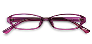 AirSelection Square Frame 0003 Purple/