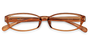 AirSelection Square Frame 0005 Light Brown/