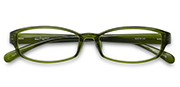 AirSelection Square Frame 0005 Green/