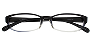 AirSelection Square Frame 0005 Black2/