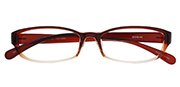 AirSelection Square Frame 0005 Brown2/