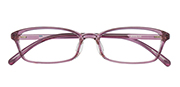 AirSelection Square Frame 0014 Light Purple