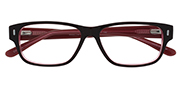 CellSelection Wellington Frame 7002 Brown Pink