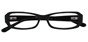 CellSelection Square Frame 7003 Black/