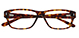 CellSelection Wellington Frame 7002 Brown Demi
